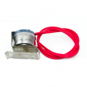 Teco Ev Micro Drive 1hp 4.2 Amp 230v/1ph Jnev-201-H1