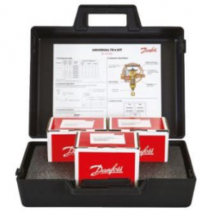 Polyurethane Filter 15x24