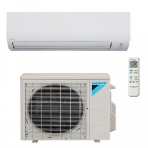 Relay Combined Danfoss 1/5hp 117u6000