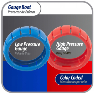 Marathon Motor 1 1/2hp 1140rpm 230v/460v 3ph (1 Shaft), 50/60hz X503