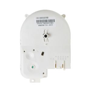 "Fan Motor ""Ge"" Type 9w 115v 50/60hz 0.55a 1550rpm Cwle Appli Parts Apfm-91g Ref. Nuv-G009"