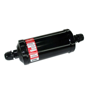 Nipple And Reducer For Rt An Mp