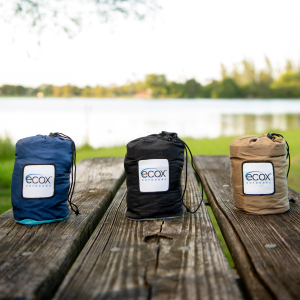 Electrical Board For Wtc-18