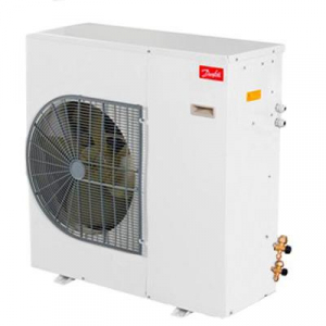 Electronic Board G.E. Wr55x26733  Wr55x10556  200d4851g013 200D4851G018 EBX1070P005