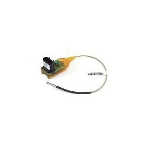 Us Motor 3/4hp 1075rpm 6poles 1shaft Teao Enclosure 1speed 5.6diameter Reversible 208-230v/60hz/1ph 10mfd/370vac Run Capacitor 1868 K055tlm9431012b Fits 3731 3735