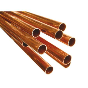 Alco Expansion Valve Emerson R134 Internal Equalizer -10f+40f TI-MW Does Not include Orifice