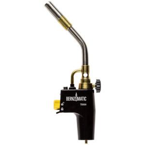 Electronic Control Chilled 1 Sensor, 1 Outlet 12/24v (Sitrad Compatible) Full Gauge Mt-512el Log (Replace Mt-512ri Plus, Mt512ri-Log)