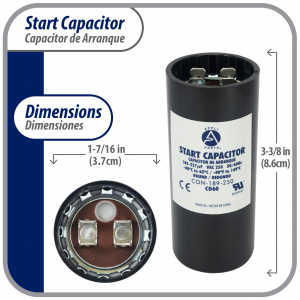 Condensing Unit 2hp R404 230v/1ph/60hz Mbp Danfoss Maneurop Optyma 114n3604  / OP-HCZC0200UWJ300N Replaces: Awa7515 / Vjaf017h / Fjama200 / 114N6404