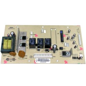 Whirlpool Switch Lid Door Dryer 3406107 Wp3406107
