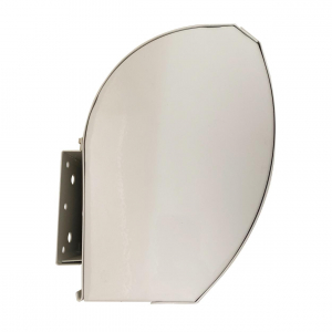 Motor Wr200d1064p004 / Wr200d1064p007