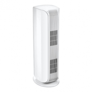 Mouse Shield Foam, Sealant And Blocker. 4001012506 / 7565012506