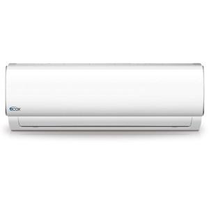 "Copper Tube, Flexible 5/8"" X 50ft Acr Type Icool"