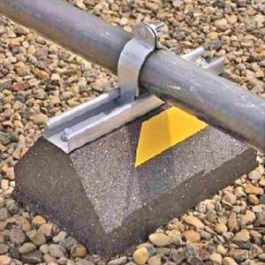 Compressor Mtz18ja3ave 1.5hp R404/R507 220v/3ph/60hz V06/V06 MTZ18-3V / MTZ19-3V