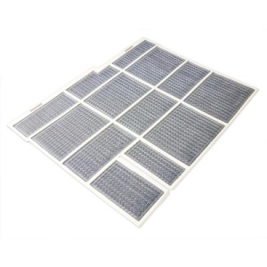 Us Motor 3/4hp 1075rpm 6poles 2shaft Oao 3speed 5.6diameter Ccw 208-230v/60hz/1ph 7.5mfd/370vac Run Capacitor 1894 / K055dut1259011b