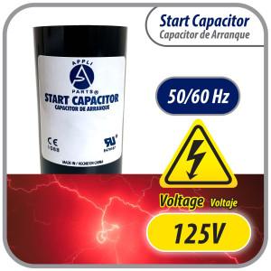 Pump Whirlpool 3363394 / Wp3363394