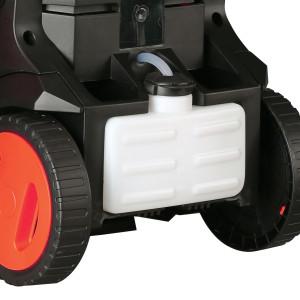 Home Seal Minimum Expanding Sealant 12 oz 7565000082