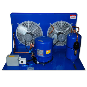 Supco Washer Pump For Whirlpool Lp116, Fit: 3363394