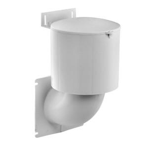 GE Dishwasher Water Valve WD15X22999 / WD15X24213