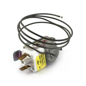 Polyol Ester Oil 68 Liter Bva