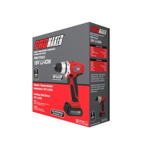 Main Board Indoor Unit Vrf Fan Coil Ea5 / 4 Way Cassette En4w 2013199a0211 / 17126000000383