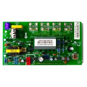Appli Parts Run Capacitor 35 Mfd uF (microfarads) 370 VAC or 450 VAC Round CON-35-450