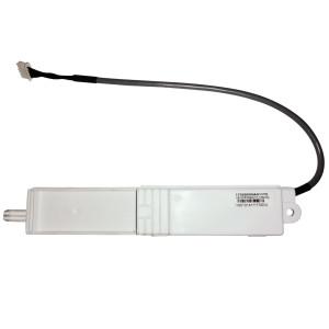 GE Dishwasher Float Switch WD21X10519