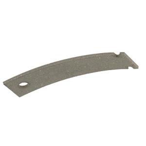Oyon Condenser Oca-200s 2.5hp 54 Tubes (18x3) For 2x350mm Fan Blade Connection 5/8x1/2