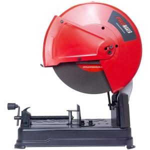 Compressor Mtz100hs3ve 9.0hp R404/R507 220v/3ph/60h V02/V04
