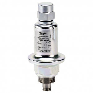 Fan Coil Vrf 49.267btu (4.1ton) R410 220v/60hz/1ph Ecox Ea5d50c00b