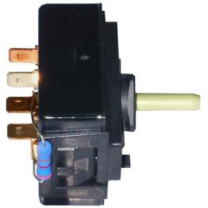 Run Capacitor 12mf 210vac Whirlpool Wpw10662129 / W10662129 / W10658690 / W10590083 / 2169373 / 09100136 / 09100156 / 09100173 / 1100804 / 1114291 / 1118576 / 1118581 / 14201635 / 14224144 / 2169136 / 2169383 / 2188516 / 2264017 / 4312484 / 4356442 /