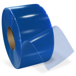 Valve Mabe 5 Positions 223c4091g004