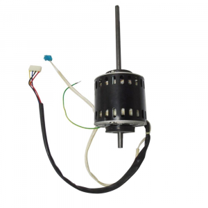 Motor 1/3hp 825rpm 230v (1 Shaft) 3205 / 1875