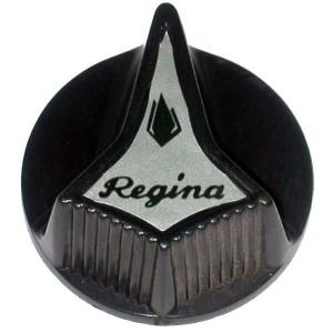 Defrost Timer Paragon 220v/50hz D81-8145-21ex Time-Temp