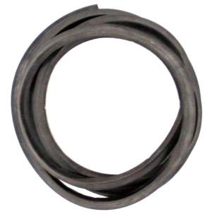 Keeprite Evaporator Klp106les2 230v/1ph/60hz