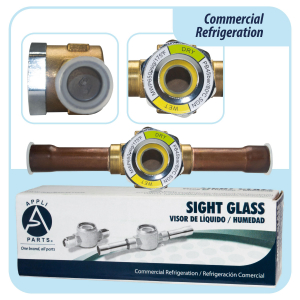 Bernzomatic Jumbo Torch JT680