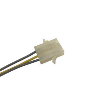Bernzomatic Torch JT850