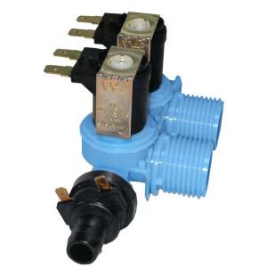 Bernzomatic Hose Torch WH0159