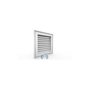 1 Way Cassette Vrf 15.836btu (1.3ton) R410 220v/60hz/1ph