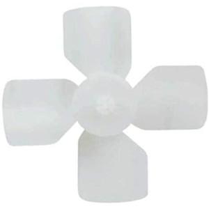Supco ATP1 Attic Utility Lift