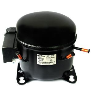 Foil Skrim Kraft Tape 2 in X 50 yd Polyken Fsk