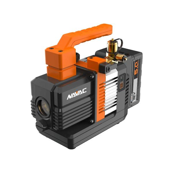 Supco POP5 5 Amp Circuit Breaker