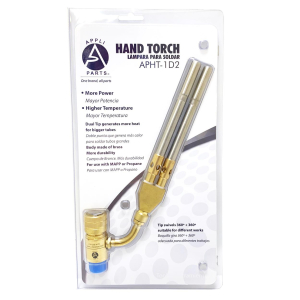 Forged Nut 5/8 Appli Parts