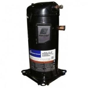 Timer Dryer Whirlpool Wpw10185982