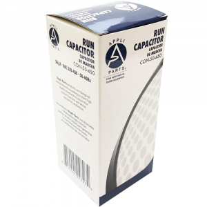 Fan Motor Appli Parts Apfm-A12038hbl1