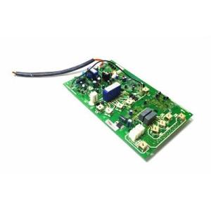 Teco Ev Micro Drive 2hp 7.5 Amp 230v/3ph Jnev-202-H3