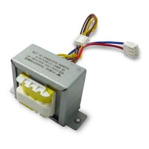 Fresh Mini Split Odor Eliminator Cleanair Nucalgon 61065