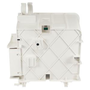 Fabricador De Hielo Supco RIM943 Fit: 797991, 625601, 4210317
