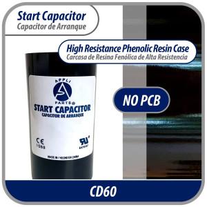 Range Switch Inf-240-189 5500-202 5500-202M