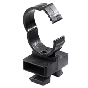 Range Switch Inf-240-189 5500-202