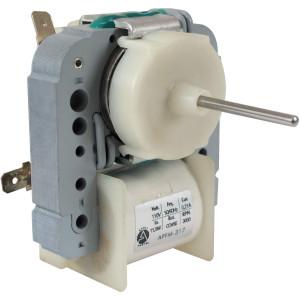 DiversiTech CP-22LP Condensate Pump, Low Profile 22ft Lift, 120V